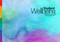 Student Wellbeing Resources