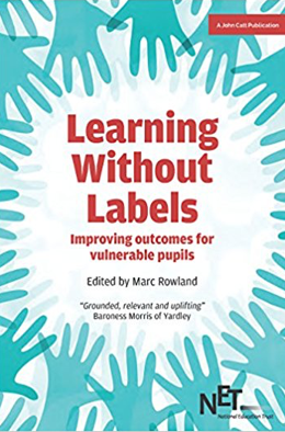 Learning without Labels