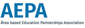 Area based Education Partnerships Association