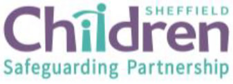Sheffield Children Safeguarding Partnership