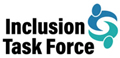 Inclusion Task Force