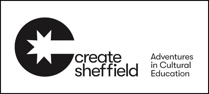 Create Sheffield