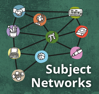 Subject Networks
