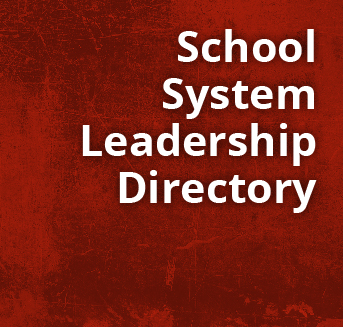 Sheffield System Leadership Directory